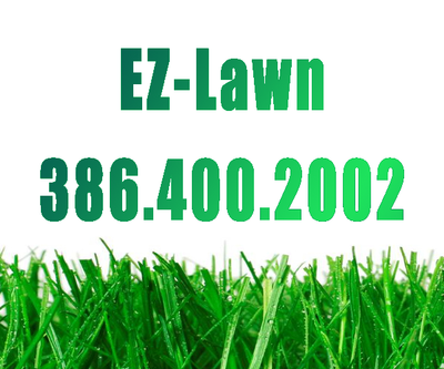 Avatar for EZ Lawn Edgewater, FL Thumbtack