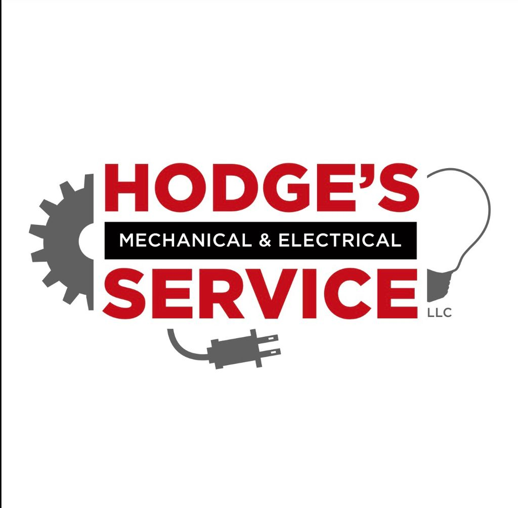 Hodge's Mechanical & Electrical Service