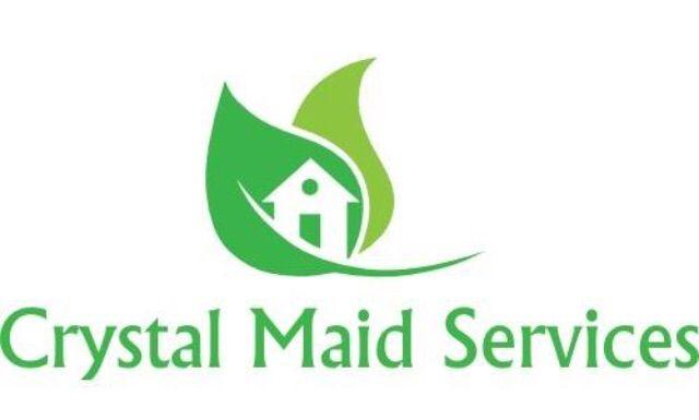 Crystal Building Maintenance