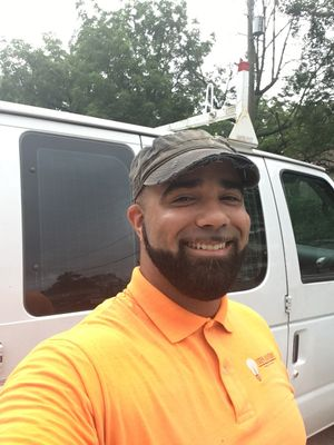 Avatar for Yates Plumbing Gwynn Oak, MD Thumbtack