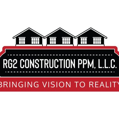 Avatar for RG2 CONSTRUCTION AND PRO PROPERTY MANAGEMENT