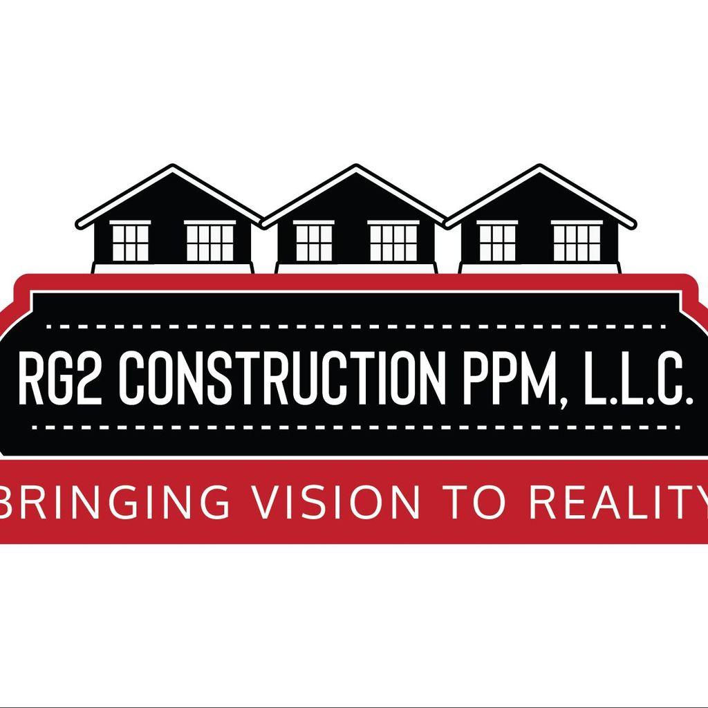 RG2 CONSTRUCTION P.P.M