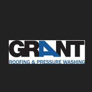 Grant Roofing and Pressure Washing