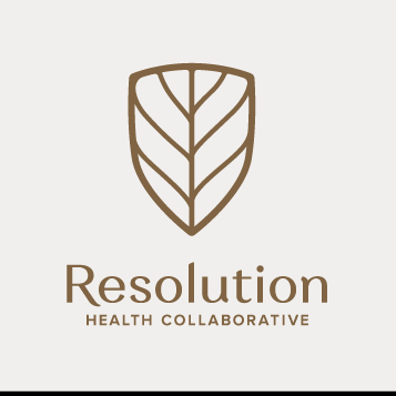 Avatar for Resolution Therapeutic Massage, LLC