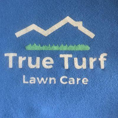 Avatar for True Turf, LLC Georgetown, KY Thumbtack