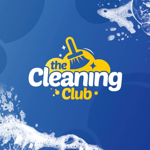 The Cleaning Club
