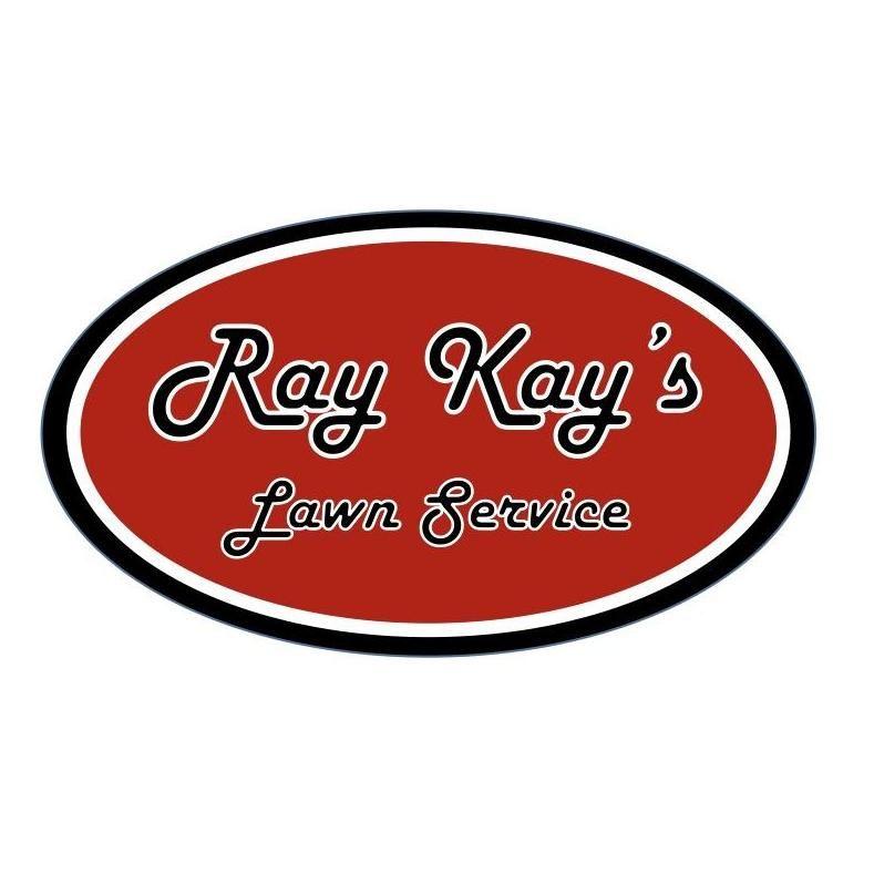 Ray Kay's Lawn Service