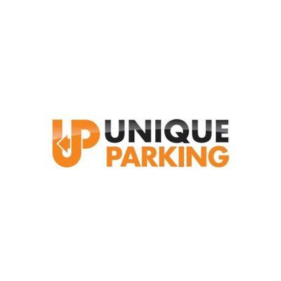 The 10 Best Valet Parking Services In Bridgeport Ct 2020