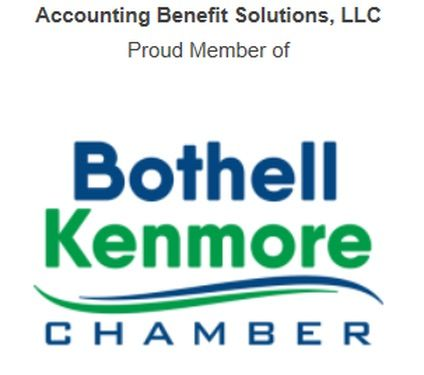 Ambassador for the Bothell Kenmore Chamber