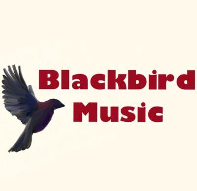 Avatar for Blackbird Music Simpsonville's Premier Academy Simpsonville, SC Thumbtack
