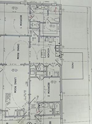 Avatar for M D Ross Construction Dadeville, AL Thumbtack