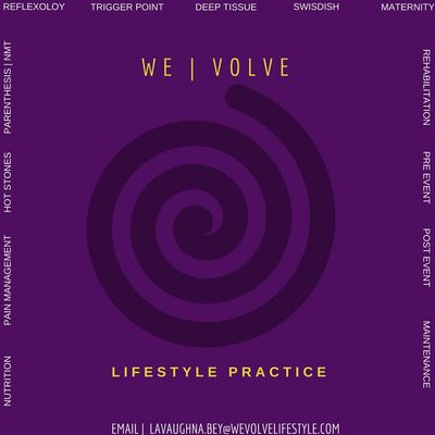 Avatar for WEvolve Lifestyle Practice Gibbstown, NJ Thumbtack