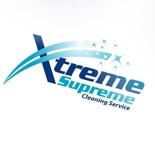 Xtreme Supreme Cleaning Service LLC