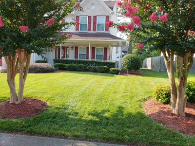 Avatar for Picture Perfect Landscaping Virginia Beach, VA Thumbtack