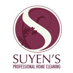 Suyens Cleaning Service