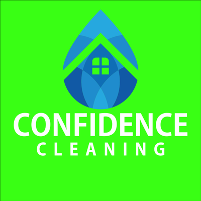 Avatar for 🏅Confidence Cleaning