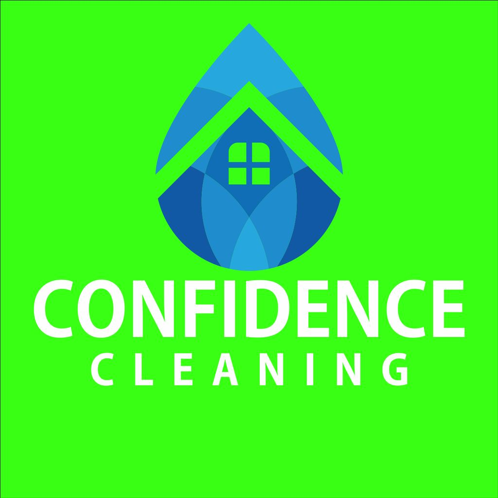 🏅Confidence Cleaning