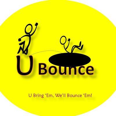 Avatar for UBounce Bountiful, UT Thumbtack
