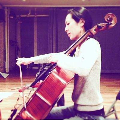 Avatar for Cello Lessons with Kim! Seattle, WA Thumbtack