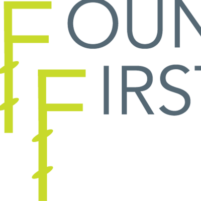 Avatar for Foundations First Northwest, LLC