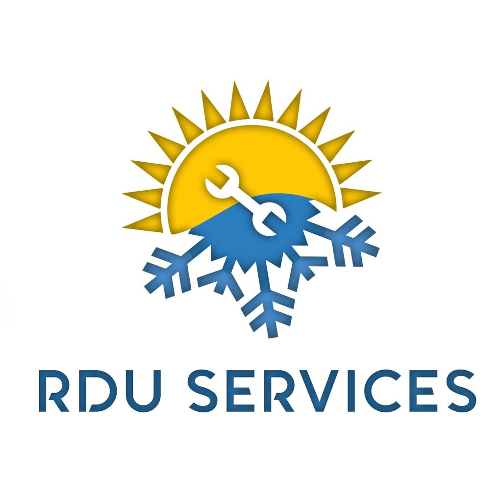 RDU SERVICES Heating & Air Conditioning, LLC.