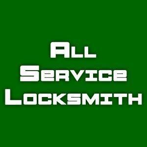 Avatar for All Service Locksmith Harrisonville, NJ Thumbtack