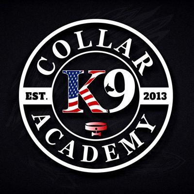 Avatar for K9 Collar Academy Ballwin, MO Thumbtack