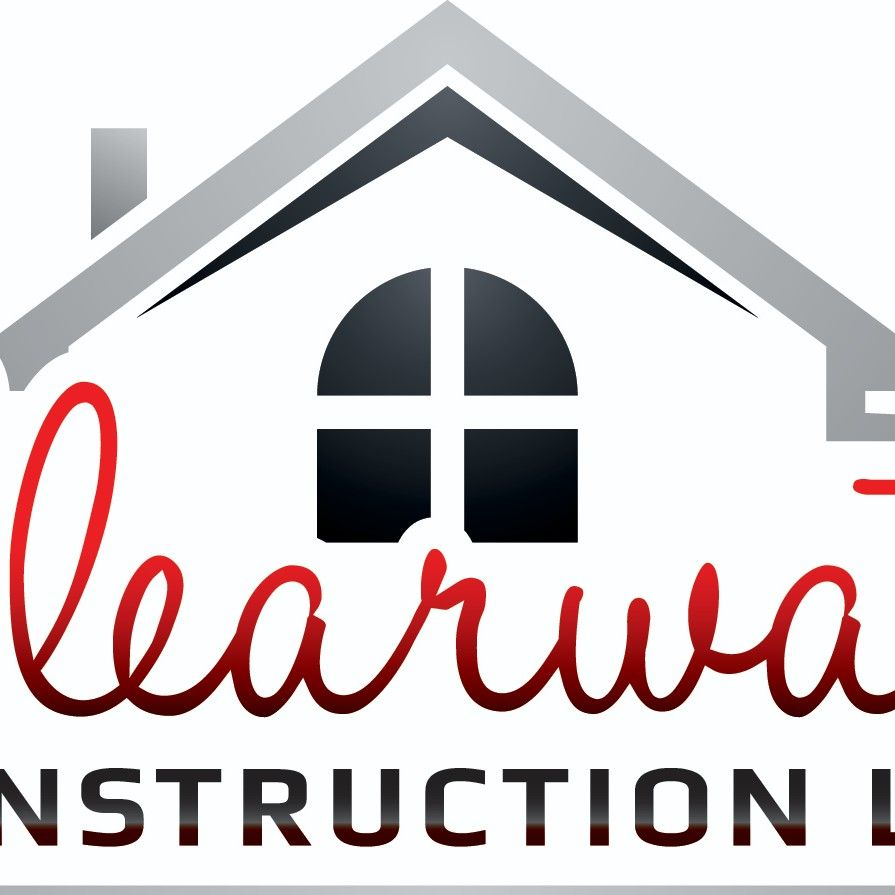 Clearwater Construction LLC