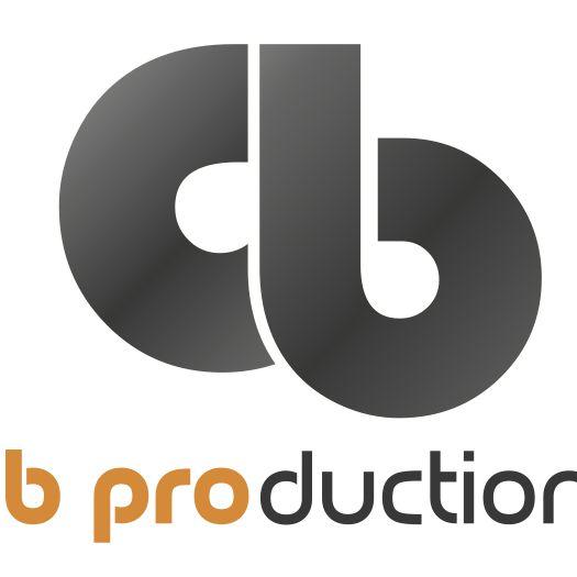 CB Productions LLC