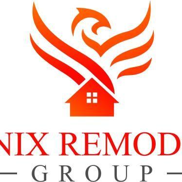 Phoenix Remodeling Group