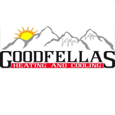 Avatar for Goodfellas Heating and Cooling Inc.