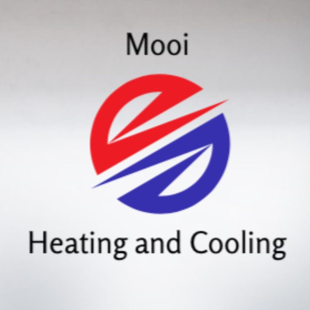 Mooi Heating and Cooling