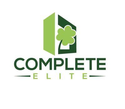 Avatar for Complete Elite Construction, Inc.