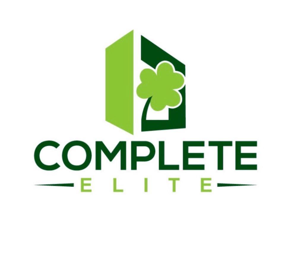 Complete Elite Construction, Inc.