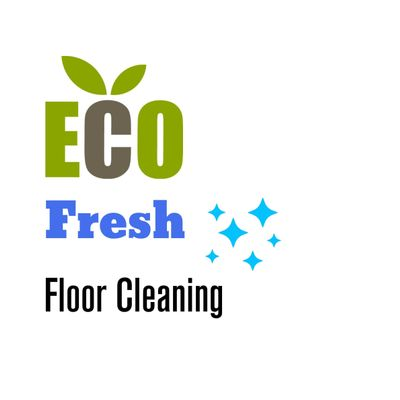 Avatar for Eco Fresh Floor Cleaners Mandeville, LA Thumbtack