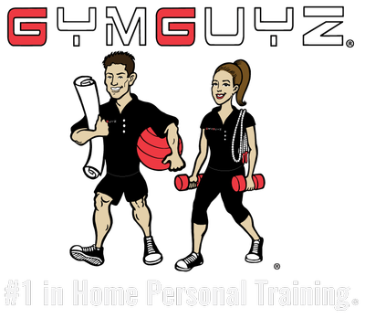 Avatar for GYMGUYZ - Grand Rapids Grand Rapids, MI Thumbtack