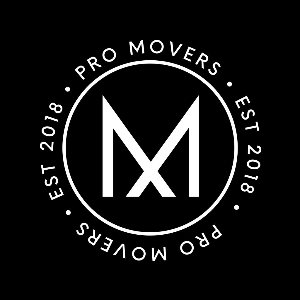Pro Movers LC.  Receiving & Storage