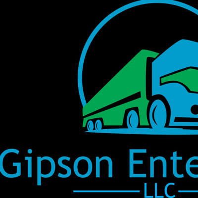 Avatar for Gipson Enterprises