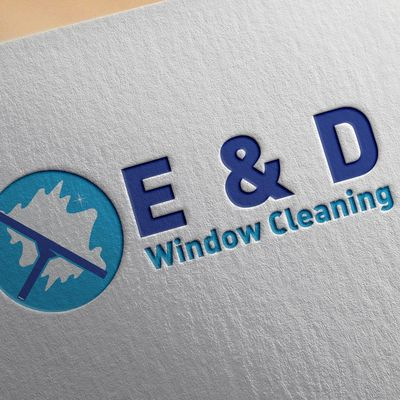 Avatar for E & D Window Cleaning
