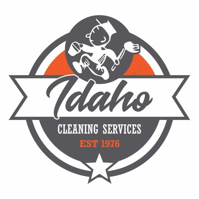 Avatar for Idaho Cleaning Services