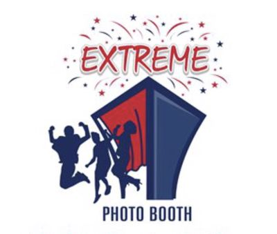 Avatar for Extreme Photo Booth