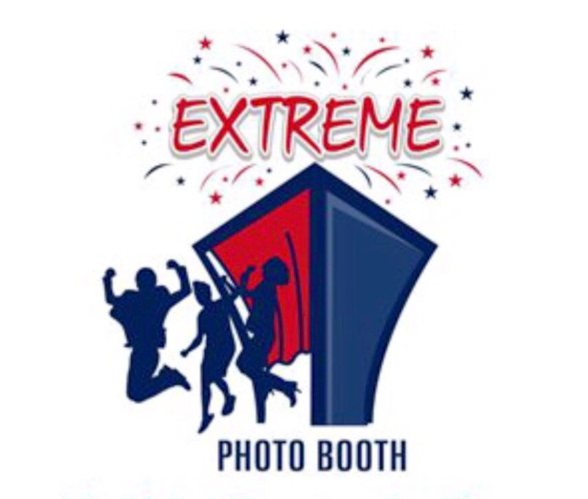 Extreme Photo Booth