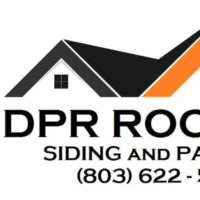 Avatar for DPR Roofing Siding and Painting Columbia, SC Thumbtack
