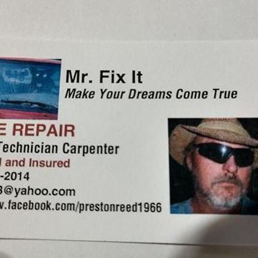 Avatar for Mr.Fix.It Roof Repair