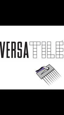 Avatar for Versatile, LLC Davenport, FL Thumbtack