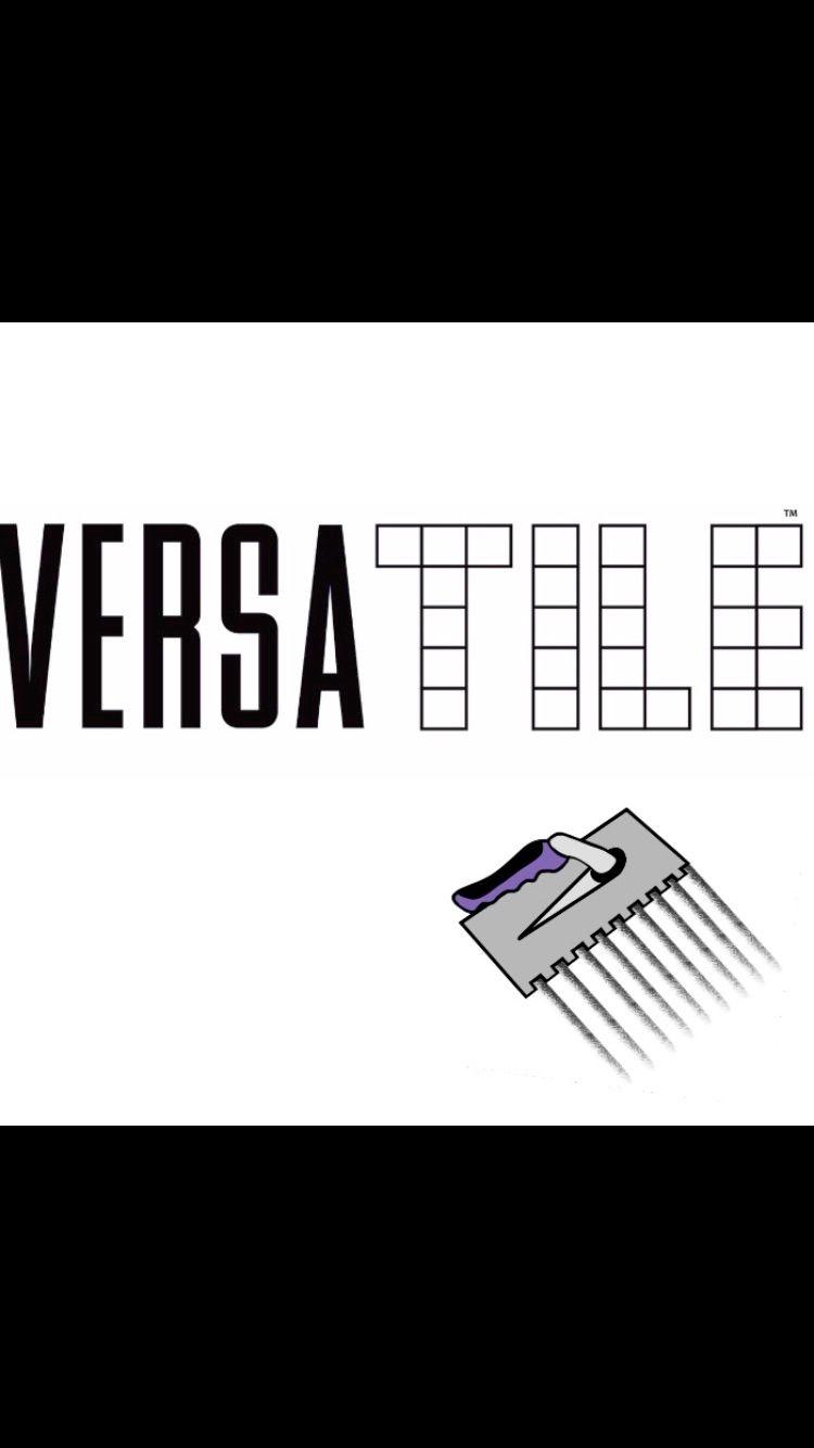 Versatile, LLC