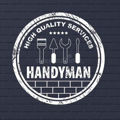 Avatar for The Home Harmony Handyman Birmingham, AL Thumbtack