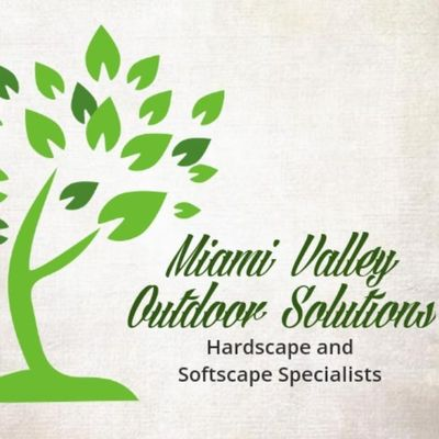 Avatar for Miami Valley Outdoor Solutions Morrow, OH Thumbtack