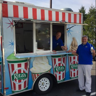 Avatar for Rita's on Wheels Newtown, PA Thumbtack