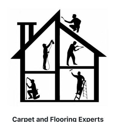 Avatar for Carpet and Flooring Experts
